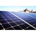 Solarstromanlagen: Fehlinvestitionen frühzeitig vermeiden