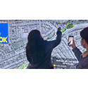First homes at BoKlok on the Brook in Bristol now reserved