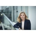 Camilla Mordhorst bliver ny generalsekretær for Dansk Kulturinstitut