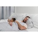 Schlafstudie an Krankenwagenfahrern in Schichtarbeit