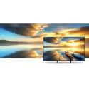 Η Sony επεκτείνει τη σειρά τηλεοράσεων 4K HDR  με τις καινούργιες X Series και A Series, μεταφέροντας την πραγματικότητα με ασύγκριτη αντίθεση