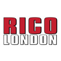 Yippee-ki-yay! Fast-paced cel-shaded shooter RICO London is Out Now on Switch and Steam!
