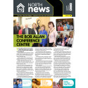 North News Issue 44