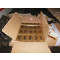 WAWM 10 14 Consignment of Cigarettes 2