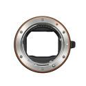 Společnost Sony představuje nový adaptér pro objektivy typu A-Mount, model LA-EA5