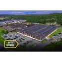 Tuve Bygg bygger hållbart för Estrella