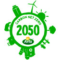 Arla Foods aims for carbon net zero dairy