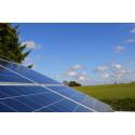 Energistyrelsen inviterer til markedsdialog om teknologineutralt udbud i 2020