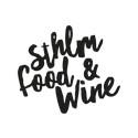 Pressinbjudan: Välkommen till Sthlm Food & Wines pressfrukost