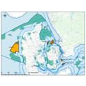Energistyrelsen igangsætter ny screening efter områder til opstilling af havvind
