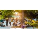 Rekordstort intresse för Boulebar i juni