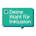 Aktion Mensch veröffentlicht in Zusammenarbeit mit den Sozialheld*innen Online-Spezial zur Bundestagswahl