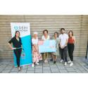 Schnelle Unterstützung für Münchner Schüler*innen: Mit LET'S GO! NOW leistet DEIN MÜNCHEN akute Hilfe gegen pandemiebedingte Defizite