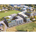 Bond issue for T. Andréasson Fastighetsaktiebolag (publ) successfully completed