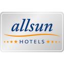 Urlaub in allsun Hotels zukünftig mit Corona-Impfung - alltours erweitert Hygiene-Konzept in eigener Hotelkette