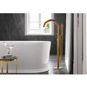 GROHE bathroom details