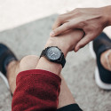 Traditional Watches made Smart with Sony