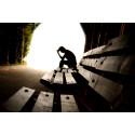 Självmord är vanligare bland spelare än hos både alkoholister och narkomaner.