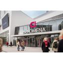 Citycon onnistunut säästämään kymmeniä tuhansia euroja kauppakeskuksen kuluissa analytiikan avulla