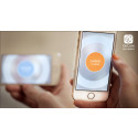 GoCam feat. aBubbl™ is blasting the barriers for social sharing
