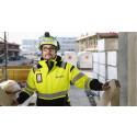Så ska norska OBOS förändra svensk bostadsmarknad
