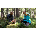 Hitta experten: Skogsforskning vid Stockholms universitet