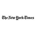 The New York Times- Making Online video a successful part of the pay wall