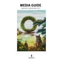 Media Guide Vasaloppet 2020