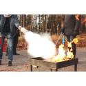 DOYMA-Fachartikel: Die brandschutzbezogenen Schutzziele im Bauordnungsrecht