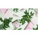 Nyhet: naturlige hudpleieprodukter fra Cocosa!