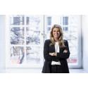 Privatekonomisk oro och förändrat konsumentbeteende hos svenska kvinnor