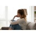Hjärnfonden kommenterar Socialstyrelsens nya siffror Antalet självmord bland unga är fortfarande högt