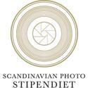 Idag öppnar ansökan till Scandinavian Photo Stipendiet 2017