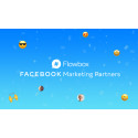 Flowbox the first Swedish-founded company to become a Facebook Creative Partner