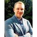 Detained in Dubai advises re-evaluation of Western ties with UAE in wake of UK PHD student Matthew Hedges arrest