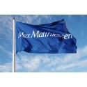 Kraftig tillväxt för Lånekolls bolånesatsning – Max Matthiessen ny huvudägare