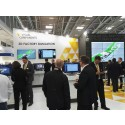 Come celebrate the release of Visual Components Essentials at Automatica