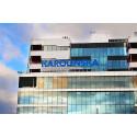 Karolinska Universitetssjukhuset klättrar till världens sjunde bästa sjukhus