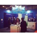 Eutelsat: con Tivùsat a Smart Building Expo per ribadire l'importanza del satellite per gli edifici connessi