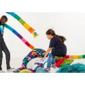 Findus och MSC samarbetar i utbildningskampanj för skolbarn om havet