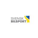 Valberedningens fyra nya förslag till Svensk Bilsports styrelse