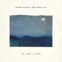 NYTT ALBUM. Marianne Faithfull & Warren Ellis släpper ett unikt album med poesi och musik den 30 april 2021
