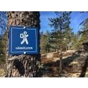 Pressinbjudan - Välkommen till invigning av Härnöleden