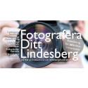 Glöd & Eld temat för första omgången i Fotografera Ditt Lindesberg
