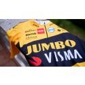 Team Jumbo-Visma perustaa naisten pyöräilyjoukkueen