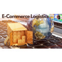 E-Commerce Logistics Market with (Covid-19) Impact Analysis: Industry Analysis Report by Trends and Top Key Players