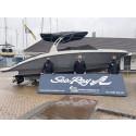 Marina Marbella UK appoints Boats.co.uk as East Coast dealer for Sea Ray