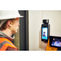 Infobric Group kjøper MSite - Storbritannias ledende leverandør av løsninger for administrering av arbeidere på bygge- og anleggsplasser