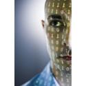 Digitalisering leder till ökat kompetensbehov – fem jobb per student
