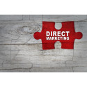 Direct marketing is the most effective form of marketing argues Green Wave